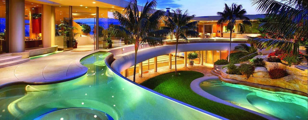 casa malaga